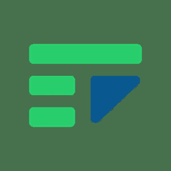 CabinPanda-CabinPanda and Service Provider Pro Integration