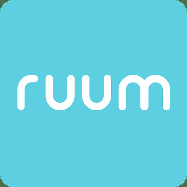 CabinPanda-CabinPanda and Ruum by SAP Integration