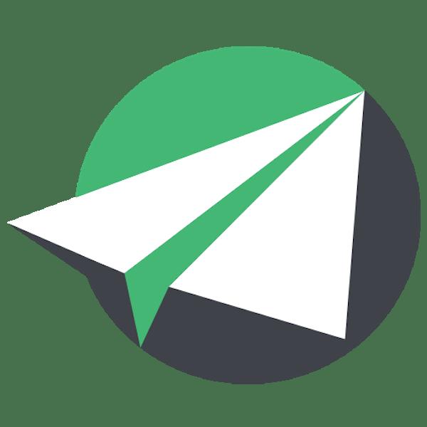 CabinPanda-CabinPanda and FreeAgent CRM Integration