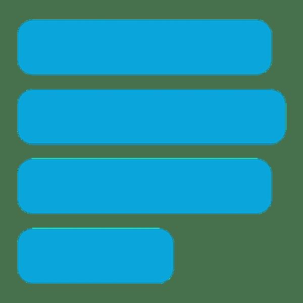 CabinPanda-CabinPanda and Paystack Integration