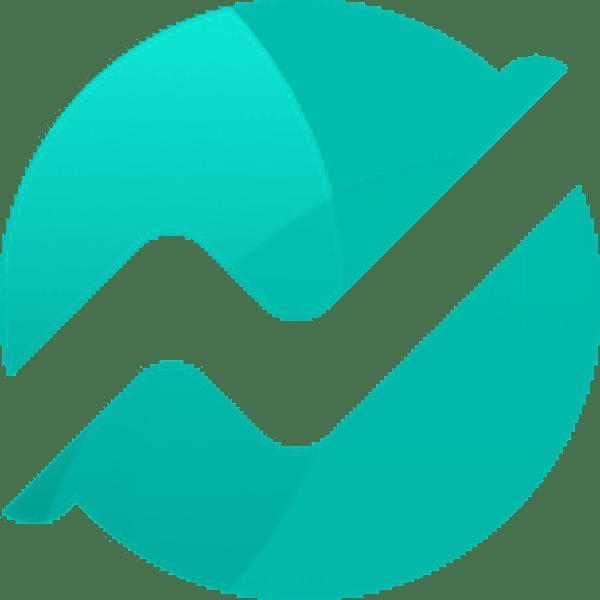 CabinPanda-CabinPanda and Nifty Integration