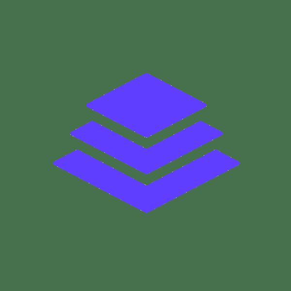 CabinPanda-CabinPanda and Leadpages Integration