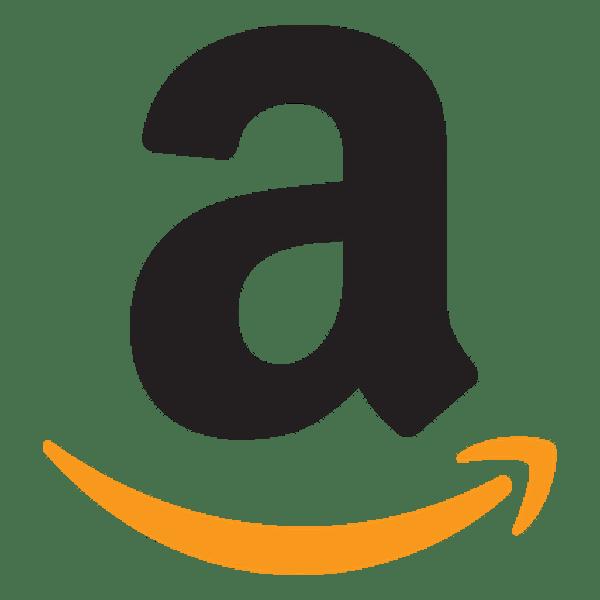 CabinPanda-CabinPanda and Fulfillment by Amazon (FBA) Integration