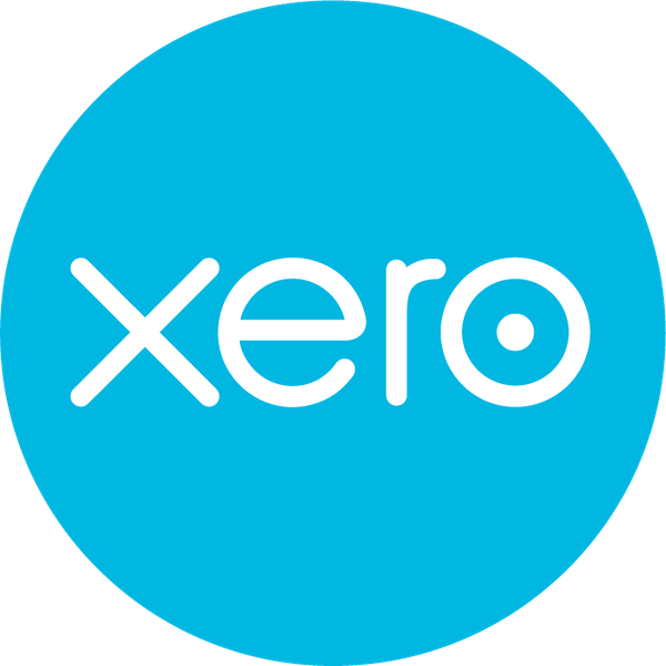 CabinPanda-CabinPanda and Xero Integration