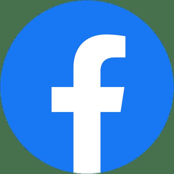 CabinPanda-CabinPanda and Facebook Pages Integration