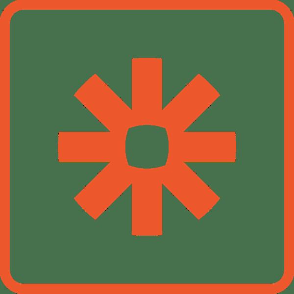 CabinPanda-CabinPanda and Zapier Manager Integration