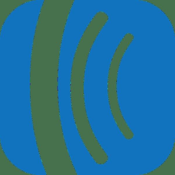 CabinPanda-CabinPanda and AWeber Integration