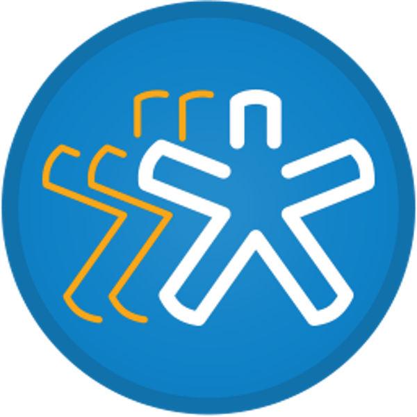CabinPanda-CabinPanda and Nimble Integration