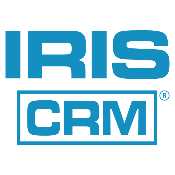 CabinPanda-CabinPanda and IRIS CRM Integration
