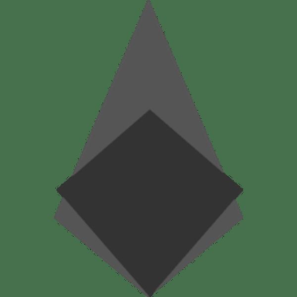 CabinPanda-CabinPanda and Dagger For Ethereum Integration